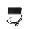 DJI Inspire 2 / Matrice 200 Charger 180W