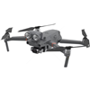 DJI Mavic 2 Enterprise Dual Universal Edition