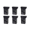 DJI Matrice 600 Battery TB47S (6pcs)