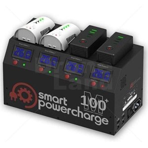 Smart Power Charge Inspire 1 / Matrice Charger