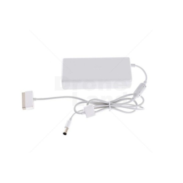 DJI Phantom 4 100W Charger / Power Adaptor