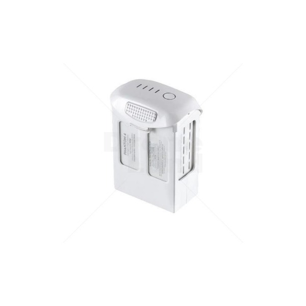 DJI Phantom 4 Battery High Capacity 5870mAh